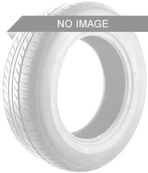 Hankook Kinergy 4S 2 (H750)